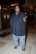 Ganesh Acharya  at Press Conference to commemorate 10 years of Rang De Basanti in PVR on 25th Jan 2016
