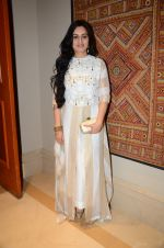 Padmini Kolhapure at the 3rd National Yash Chopra Memorial Award at J W Marriott Juhu on 25th Jan 2016  (210)_56a776ad8644a.JPG