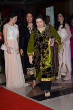 Pamela Chopra at the 3rd National Yash Chopra Memorial Award at J W Marriott Juhu on 25th Jan 2016  (164)_56a776b819e41.JPG