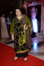 Pamela Chopra at the 3rd National Yash Chopra Memorial Award at J W Marriott Juhu on 25th Jan 2016  (167)_56a776bba5cc7.JPG