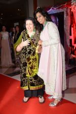 Pamela Chopra at the 3rd National Yash Chopra Memorial Award at J W Marriott Juhu on 25th Jan 2016  (168)_56a776bcf17e5.JPG