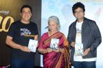 Ronnie Screwvala, Waheeda Rehman, Parsoon Joshi at Press Conference to commemorate 10 years of Rang De Basanti in PVR on 25th Jan 2016 (42)_56a77a6d1284a.JPG