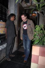 Saif Ali Khan snapped on 25th Jan 2016 (4)_56a774f7ddc31.JPG