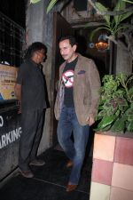 Saif Ali Khan snapped on 25th Jan 2016 (5)_56a774f89dc2e.JPG