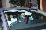 Sonali Bendre, Goldie Behl at Sunny Dewan_s house on 25th Jan 2016 (62)_56a775d7282b1.JPG