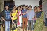 Sonu Nigm and Shamir Tandon at the launch of 1st Transgender Band at Juhu on 25th Jan 2016 (17)_56a775576f645.JPG