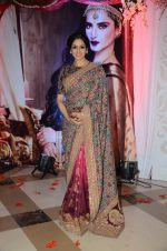 Sridevi at the 3rd National Yash Chopra Memorial Award at J W Marriott Juhu on 25th Jan 2016  (184)_56a777865f158.JPG
