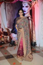 Sridevi at the 3rd National Yash Chopra Memorial Award at J W Marriott Juhu on 25th Jan 2016  (186)_56a77787cfa27.JPG