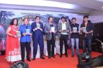 attend Hemant Tantia song launch for Republic Day (1)_56a7640fc902e.jpg