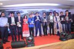 attend Hemant Tantia song launch for Republic Day (2)_56a7641333603.jpg