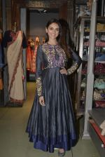 Aditi Rao Hydari snapped at Jade store on 26th Jan 2016