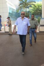 Boney Kapoor snapped at the airport on 26th Jan 2016 (5)_56a864e5e0dc8.JPG