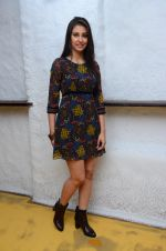 Navneet Kaur Dhillon photo shoot on 26th Jan 2016 (1)_56a865682fb31.JPG