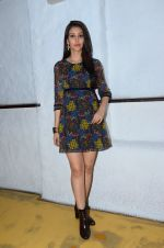 Navneet Kaur Dhillon photo shoot on 26th Jan 2016 (14)_56a8657236955.JPG