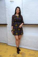Navneet Kaur Dhillon photo shoot on 26th Jan 2016 (15)_56a86573210a9.JPG