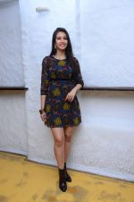 Navneet Kaur Dhillon photo shoot on 26th Jan 2016 (16)_56a865740b5b1.JPG
