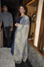 Nimrat Kaur at Airlift promotions on 26th Jan 2016 (6)_56a86467ca926.JPG