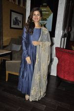 Nimrat Kaur at Airlift promotions on 26th Jan 2016 (9)_56a8646a8d744.JPG