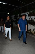 Rishi Kapoor, Neetu Singh at Saala Khadoos screening on 26th Jan 2016 (17)_56a866783c071.JPG