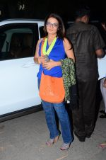 Sheeba at Saala Khadoos screening on 26th Jan 2016 (5)_56a867142840e.JPG
