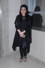 Archana Kochhar at Kyaa Kool Hain Hum 3 screening on 27th Jan 2016 (33)_56a9bbc5727e9.JPG