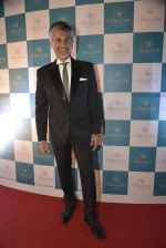 Arjun Khanna_s show for Singleton on 27th Jan 2016 (23)_56a9b95b183ca.JPG