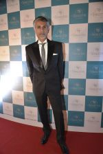 Arjun Khanna_s show for Singleton on 27th Jan 2016 (24)_56a9b95bdc419.JPG