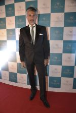 Arjun Khanna_s show for Singleton on 27th Jan 2016 (25)_56a9b95cb833c.JPG