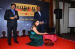 Kajol at Missing people site launch  on 27th Jan 2016 (11)_56a9bad1b5b71.JPG