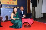 Kajol at Missing people site launch  on 27th Jan 2016 (14)_56a9bad48f725.JPG