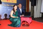 Kajol at Missing people site launch  on 27th Jan 2016 (15)_56a9bad594f35.JPG