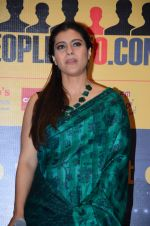 Kajol at Missing people site launch  on 27th Jan 2016 (27)_56a9bae0bec56.JPG