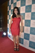 Shenaz Treasury at Arjun Khanna_s show for Singleton on 27th Jan 2016 (36)_56a9b9c264489.JPG