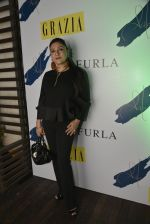 at FURLA Maaya collection launch on 27th Jan 2016