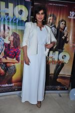 Lisa Ray promotes her new film Ishq Forever on 28th Jan 2016 (63)_56ab0ff94e675.JPG