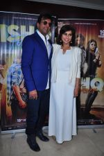 Lisa Ray, Javed Jaffrey promotes her new film Ishq Forever on 28th Jan 2016 (75)_56ab0ffc45329.JPG