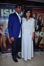 Lisa Ray, Javed Jaffrey promotes her new film Ishq Forever on 28th Jan 2016 (74)_56ab0fc549448.JPG