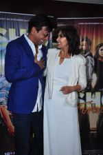 Lisa Ray, Javed Jaffrey promotes her new film Ishq Forever on 28th Jan 2016 (79)_56ab0ffe096a8.JPG
