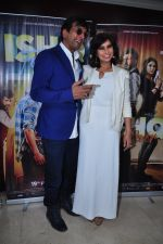 Lisa Ray, Javed Jaffrey promotes her new film Ishq Forever on 28th Jan 2016 (82)_56ab0fcb8012a.JPG