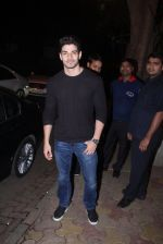 Sooraj Pancholi snapped on 28th Jan 2016