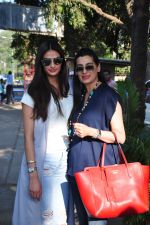 Athiya Shetty, Mana Shetty at Pitch Blue_s Vishesh Cup on 29th Jan 2016 (40)_56ac67898437d.JPG