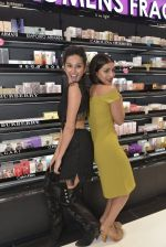 Pallavi Sharda at Sephora launch  in Mumbai on 29th Jan 2016 (19)_56acb1703416d.JPG