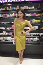Pallavi Sharda at Sephora launch  in Mumbai on 29th Jan 2016 (20)_56acb1711eabc.JPG