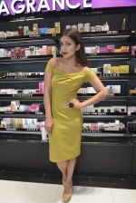 Pallavi Sharda at Sephora launch  in Mumbai on 29th Jan 2016 (22)_56acb173328bf.JPG