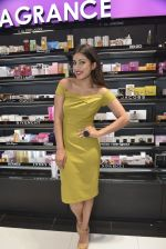 Pallavi Sharda at Sephora launch  in Mumbai on 29th Jan 2016 (23)_56acb17455378.JPG