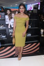 Pallavi Sharda at Sephora launch  in Mumbai on 29th Jan 2016 (84)_56acb176b95e0.JPG