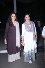 Esha Deol, Hema Malini snapped in Mumbai on 30th Jan 2016 (10)_56ae0244a1dd7.JPG