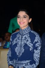 Mawra Hocane at MET Utsav on 30th Jan 2016 (28)_56ae00d35c0ab.JPG