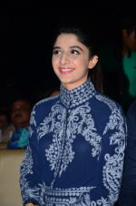 Mawra Hocane at MET Utsav on 30th Jan 2016 (29)_56ae00d496761.JPG