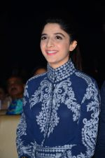 Mawra Hocane at MET Utsav on 30th Jan 2016 (30)_56ae010a749b3.JPG